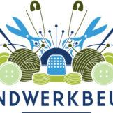 Workshops Handwerkbeurs Zwolle 2018